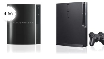 Ps3 system software update version 3. 66.