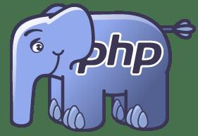 WordPress Anatomy - PHP
