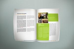desain annual-report-sr-bank-jateng-3