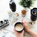 Jasa Foto Makanan Meningkatkan Engagement Instagram Restoran