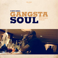 gansta-soul