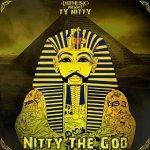 nity the god sgm