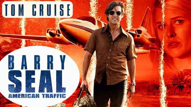barry-seal-tom-cruise-compressed