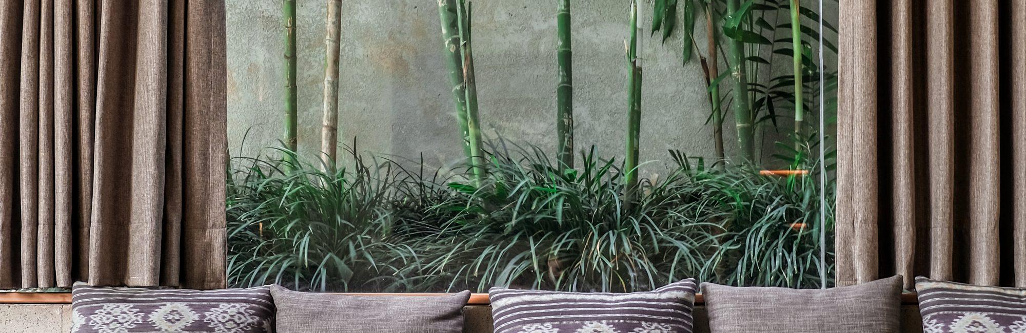 Sooka Interior Bali Journey