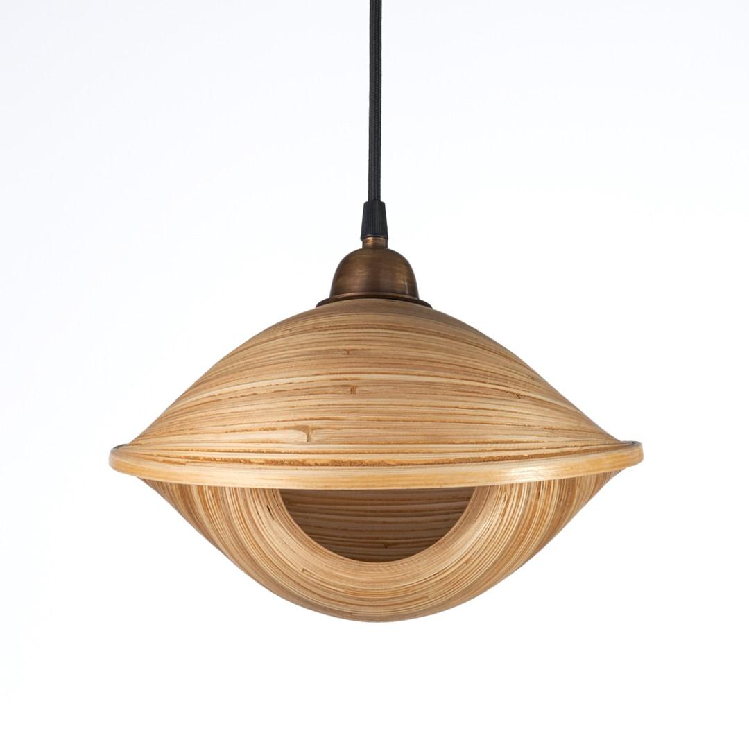 udara lampshade 25