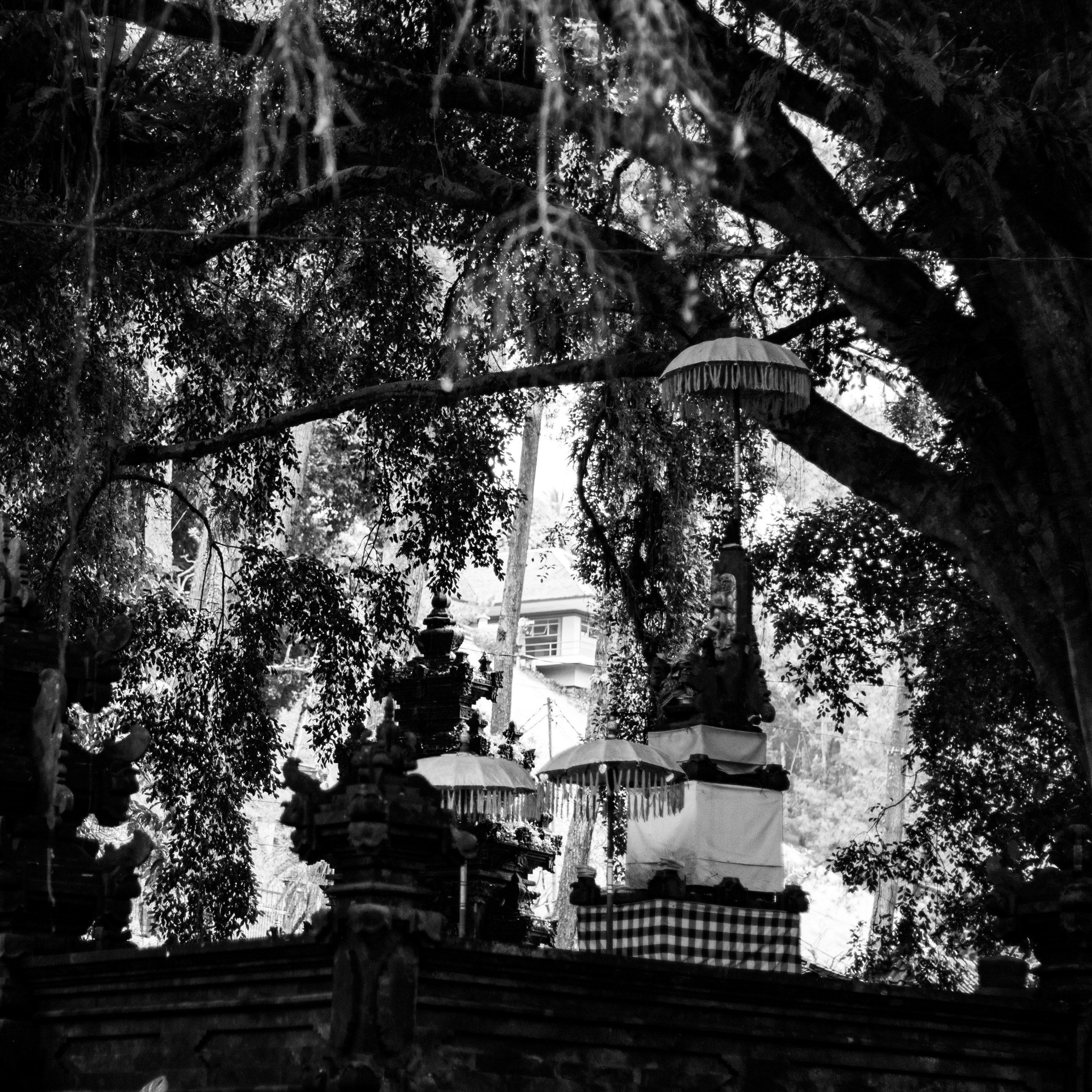 Sooka Interior Bali