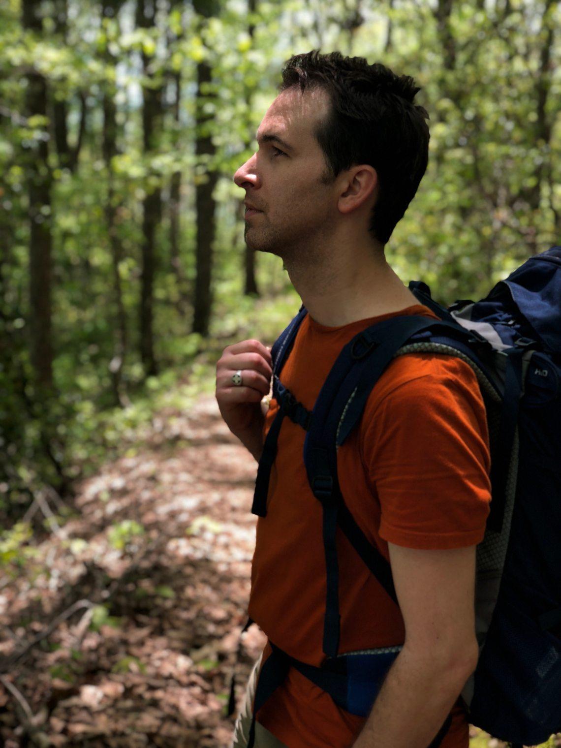 shrm-hiking-3