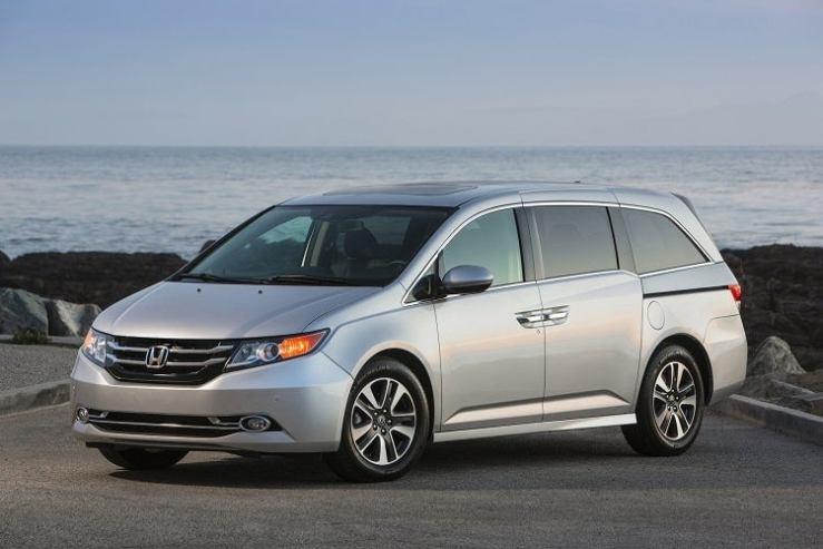 50 Autos mit einer Lebensdauer von mehr als 400.000 Kilometern 13
