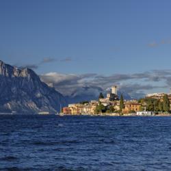 Hoteles en Italia la cuna del violín.