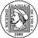 Logo Sociedad Filatélica de Chile