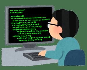 プログラマーになりたいならスクールに通うより就職先を探したほうがいいのでは?