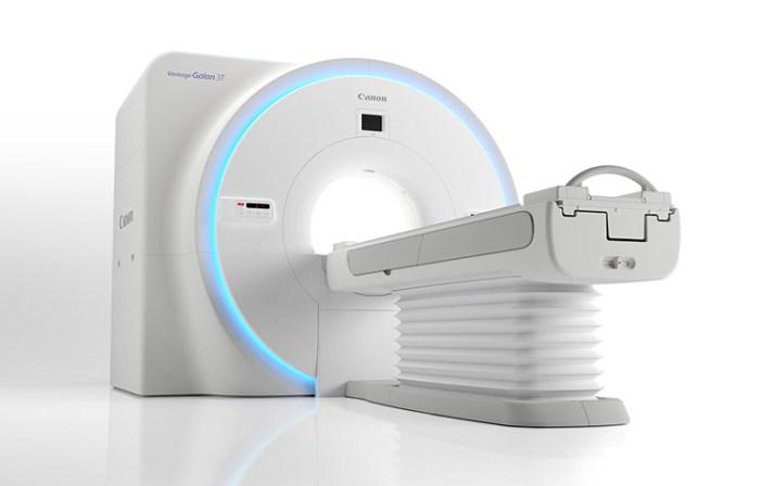 人生で初めてMRI検査をしてきたので体験談と費用