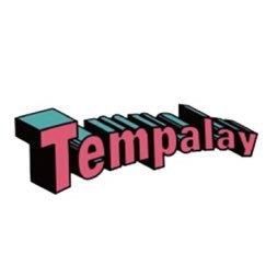 2021年はTempalayにハマりそう