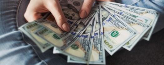 Drupal Digital Marketing Cost