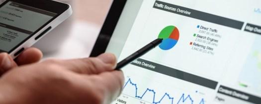 Drupal Digital Marketing SEO