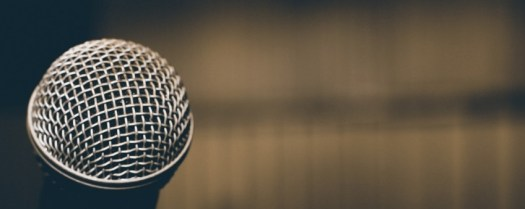 voice search digital marketing trends