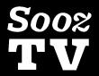 Sooz TV
