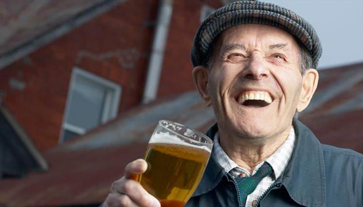 cerveja_ossos