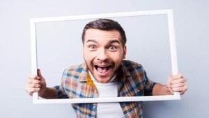Estes são os 10 Nomes dos Homens mais atrevidos! Será que o teu está na lista?