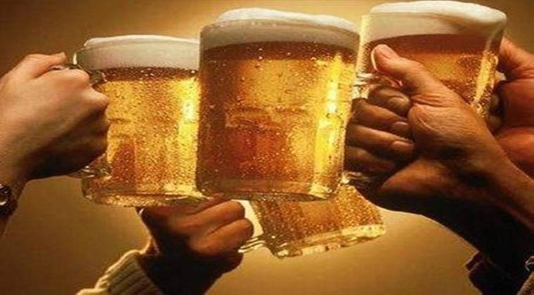 alcool_cerveja