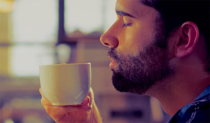 cafe_suica_2