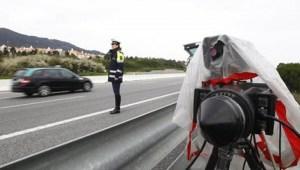 A polícia tem agora uma nova estratégia que vai causar muitas dores de cabeça aos automobilistas!