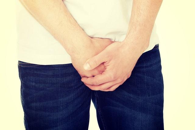 prostata-informacoes