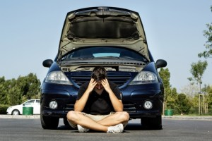 Conhece as avarias mais frequentes nos automóveis mais vendidos em Portugal