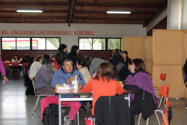 2015-10-15-jornada-oct_(1)