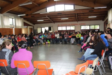 2015-10-15-jornada-oct_(129)
