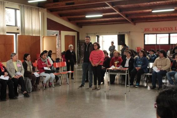 2015-10-15-jornada-oct_(143)