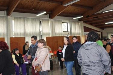 2015-10-15-jornada-oct_(146)