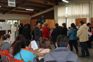 2015-10-15-jornada-oct_(148)