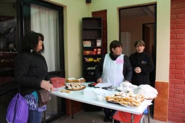2015-10-15-jornada-oct_(3)