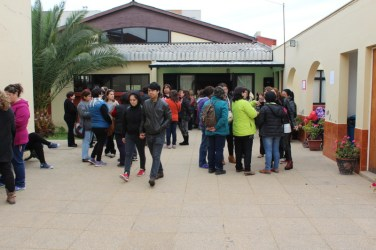 2015-10-15-jornada-oct_(49)