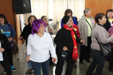 2015-10-15-jornada-oct_(69)