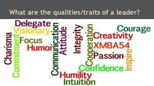 leadership-presentation-4-638