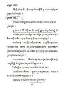 cnrp pc constitution 2