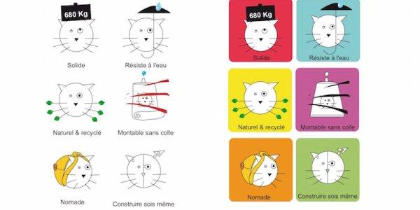 tracedesign-logos