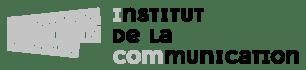 logo_ICOM_Plan_de_travail_450