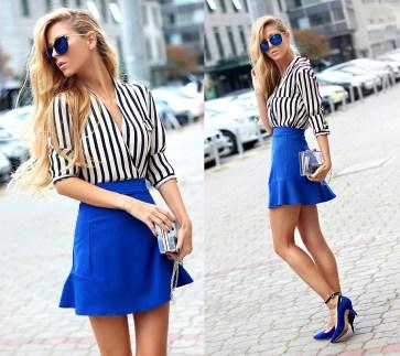 3313330_2_sirma_markova_lb2