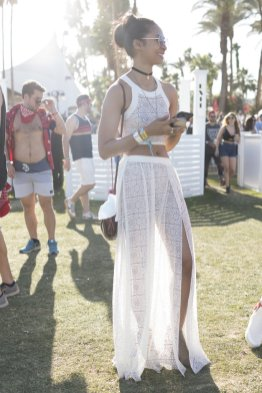 Coachella-Fashion-2016-Pictures (10)