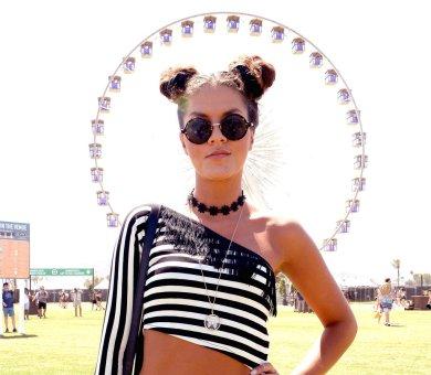 Coachella-Fashion-2016-Pictures (12)
