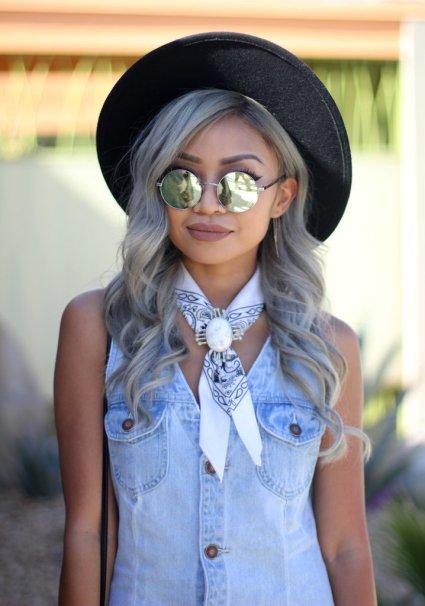 Coachella-Fashion-2016-Pictures (15)