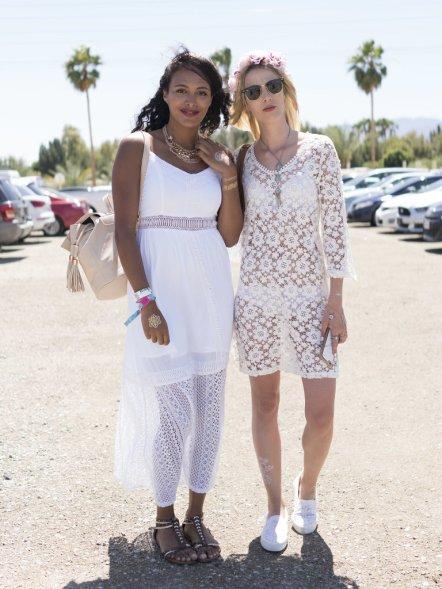 Coachella-Fashion-2016-Pictures (16)