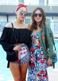 Coachella-Fashion-2016-Pictures (20)