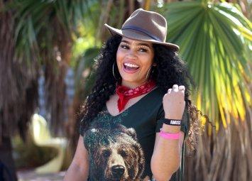 Coachella-Fashion-2016-Pictures (23)