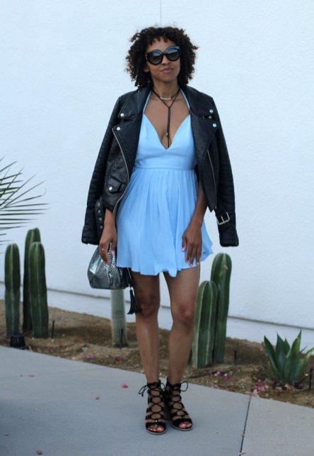 Coachella-Fashion-2016-Pictures (26)