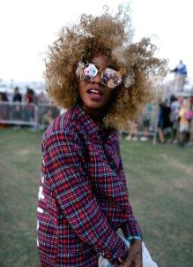 Coachella-Fashion-2016-Pictures (32)