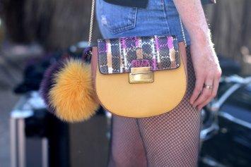Coachella-Fashion-2016-Pictures (34)